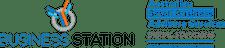 C19 Biz Booster - ASBAS Digital Solutions logo