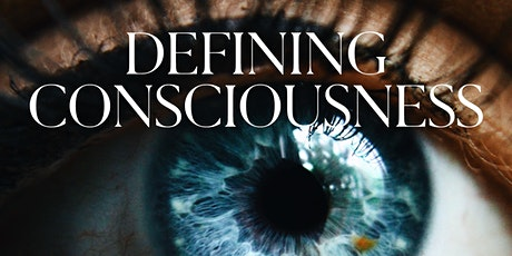 Defining Consciousness with Rachel Madar tickets