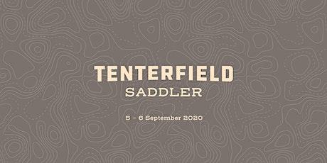 Tenterfield Saddler - Weekend Gravel Cycling Adventure tickets