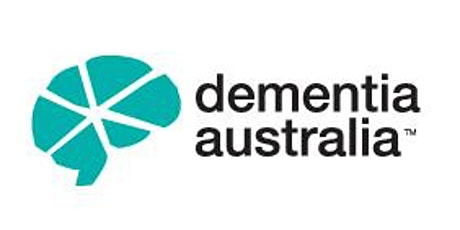 Caring for someone with Frontotemporal Dementia - Hawthorn- VIC tickets