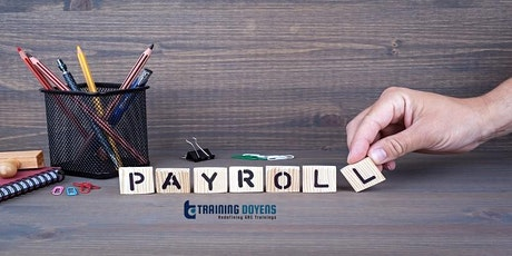 Payroll Rules & Administration Including the DOL's New Overtime Rules 2020 tickets