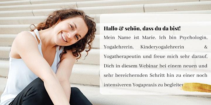Ätherische Öle für Yoga & Meditation: Bild