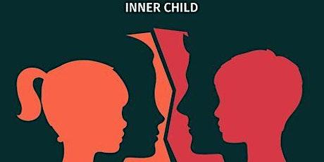 Workshop London Healing The Inner Child part 1 tickets