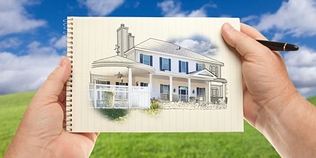 Selling the New Home Concept to Today's Buyer - LIVE VIDEO STREAMING - 3 Hours CE - 25 Hour Post tickets