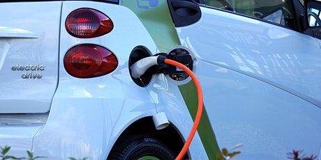 Electric Avenue: Supporting Electric Vehicles in Sarasota County (webinar) tickets