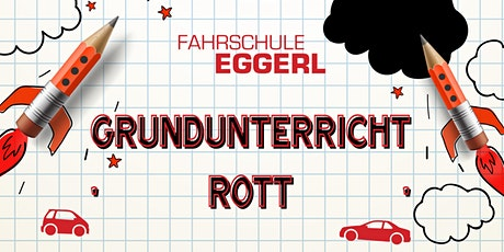 Grundunterricht | Rott am Inn Tickets