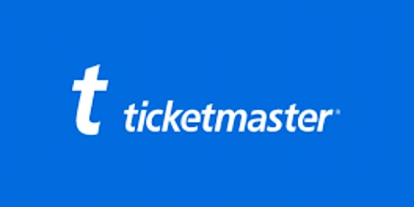 Product Management Live Chat by Ticketmaster Director of Product tickets