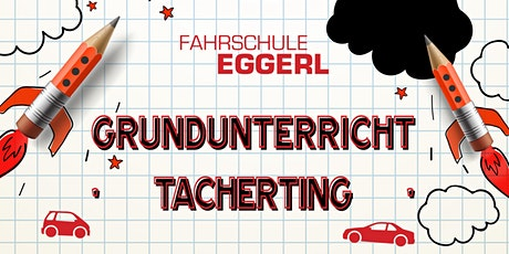 Grundunterricht | Tacherting tickets