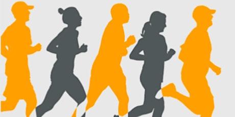 The Josselyn Center's Run for Teen Mental Health tickets