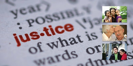 Free Criminal Record Expungment Webinar tickets