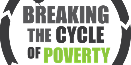 Breaking the Cycle Campus Visit tickets