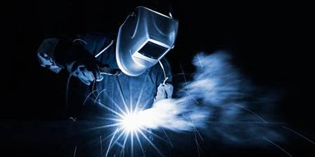 LSC-Conroe Welding Technology Information Session. July 2020 tickets