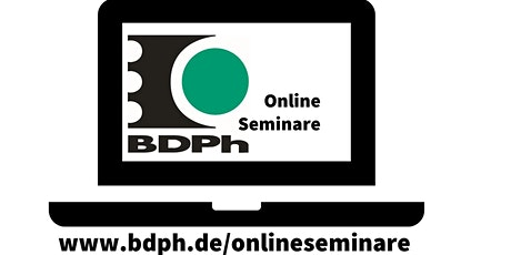 BDPh Online Seminar - Social Philately praktisch Tickets