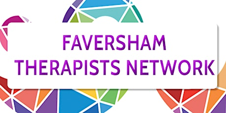 Faversham Therapists' Network Collaboration Meeting tickets