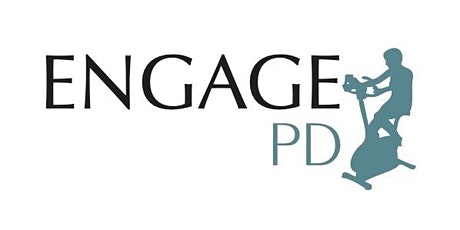 Engage-PD Conference tickets