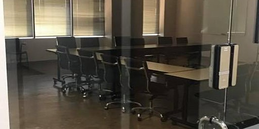 Dallas Tx Design Classes Events Eventbrite
