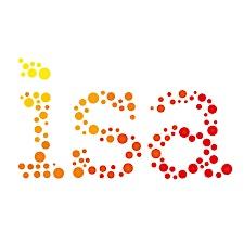 International Solar Alliance logo