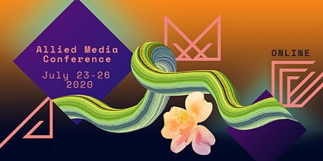 Allied Media Conference 2020 tickets