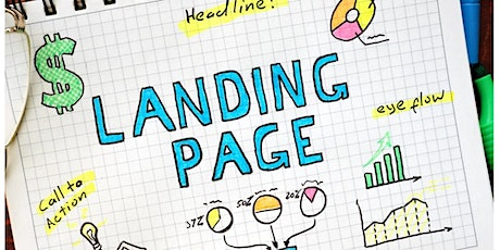 Creating Fast HubSpot Landing Pages and Forms tickets