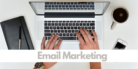 Creating And Sending HubSpot Email Marketing tickets