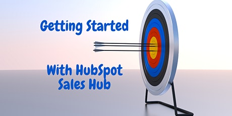 Getting Started with HubSpot Sales Hub tickets