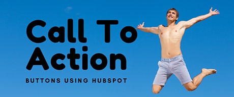 Build Awesome Call To Action Buttons Using HubSpot tickets
