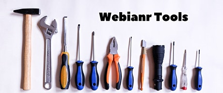 Using Webinar Tools with HubSpot To Attract Customers tickets