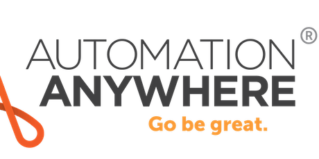 Eight Weeks Robotic Process Automation (RPA) training for beginners tickets