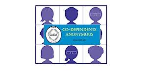 VIRTUAL CoDA Service Conference 2020 (NEW DATES)