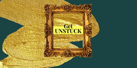 Get UNSTUCK: Coaching Call on Operation System, Automation and Delegation tickets