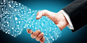 Digital Transformation Marketing: comunicare...