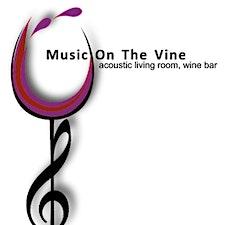 Atlanta Plays It Forward & Music on the Vine logo