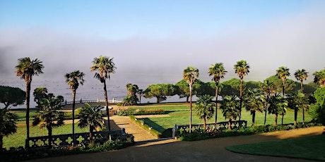 Parc et jardins du château de Lanniron billets