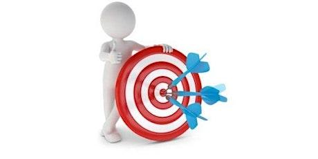 Secrets de la réussite : outil indispensable pour atteindre ses objectifs billets