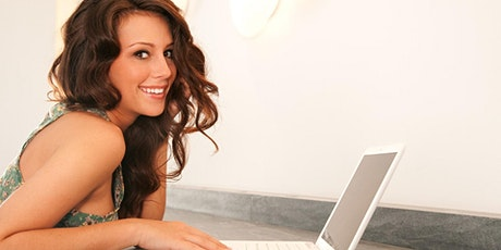Boston Singles ages 20s & 30s - Online Speed Dating tickets