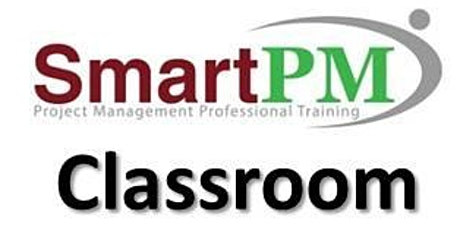 PMP/CAPM Application Process Demystified - Free Online Live Webinar - noon hour Wed June 3rd, 2020 tickets