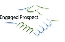 Engaged Prospect logo