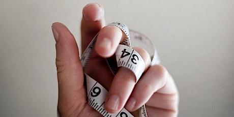 Weight loss clinic Webinar tickets