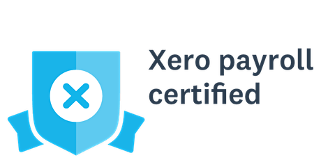 Xero Payroll in a Day - Interactive Live Online Training tickets