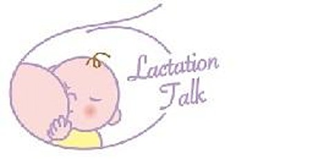 LIVE Introduction to Breastfeeding Class tickets