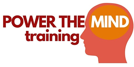 Perfecting - Power the Mind with Dee & Emma (Live via Zoom) tickets