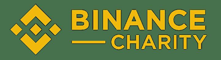 Binance Charity Poker Tournament image