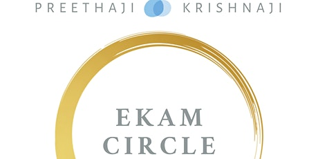EKAM CIRCLE  23 de JULIO SPANISH entradas