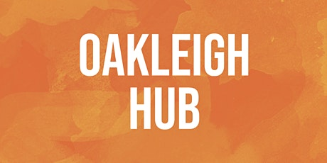 Fresh Networking Oakleigh - Online Guest Registration tickets