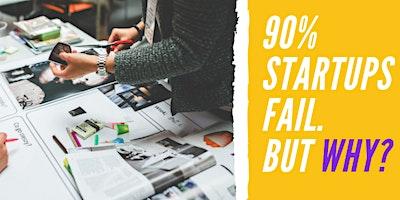 Startups%3A+Understand+Lean+Startup+vs.+Design+
