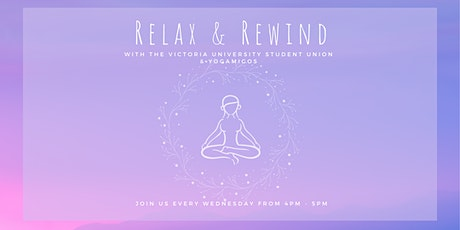 Free Online Yoga Classes tickets
