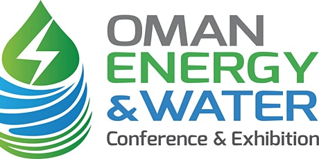 Oman Energy & Water Conference & Exhibition tickets