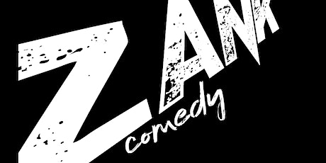 Comedy Comeback! tickets