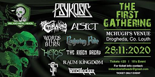 Ratoath, Ireland Festivals | Eventbrite
