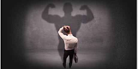 Développez votre confiance en vous, votre potentiel durablement billets